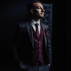 Wedding photographer Igor Vyrelkin (iVyrelkin). Photo of 22.09.2018