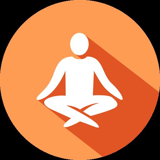 Méditation Visualisation créatrice
