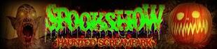 Spookshow Haunted Screampark