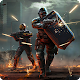Modern Combat 5: eSports FPS Android apk