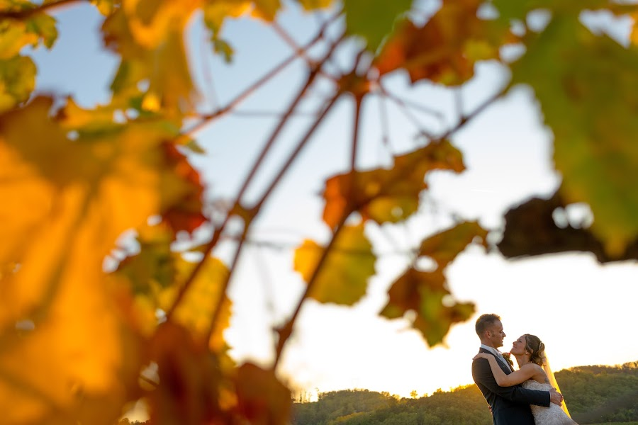 Wedding photographer Giandomenico Cosentino (giandomenicoc). Photo of 29.11.2017