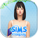 Guide: Les Sims FreePlay icon