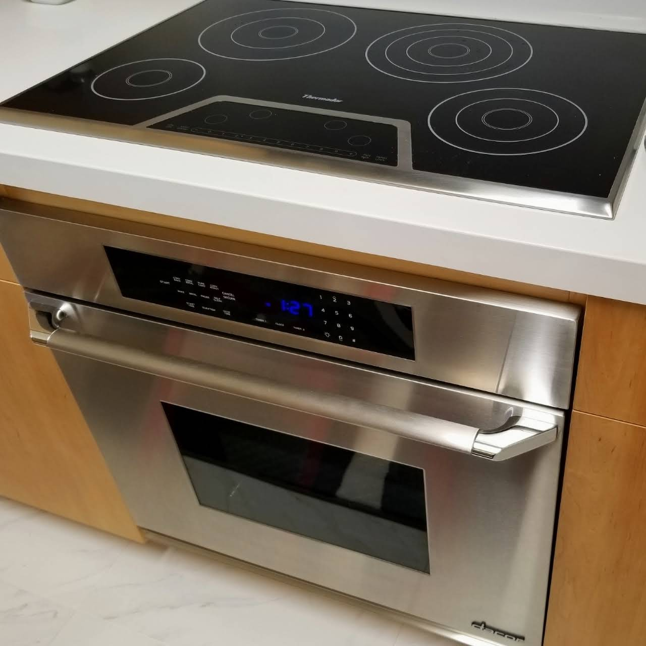 Elite Appliance Repair 1 Local Appliance Repair Service