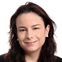 Rosario Phillips