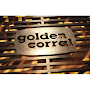 Midwest Golden Corrals APK icon