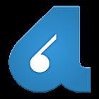 Bar Launcher icon