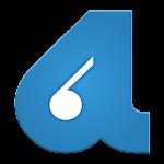 Bar Launcher v1.7.2