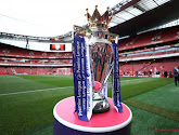 Wolverhampton se renforce pour son retour en Premier League