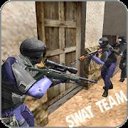 Killer Shooter SWAT