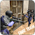 Killer Shooter SWAT file APK Free for PC, smart TV Download