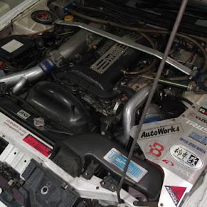 シルビア S15 スペックR   H11年式のエンジンのカスタム事例画像 TOMONUMBERさんの2018年04月03日21:18の投稿