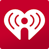 iHeartRadio - Free Music, Radio & Podcasts APK Icon