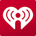 iHeartRadio Free Music & Radio file APK for Gaming PC/PS3/PS4 Smart TV