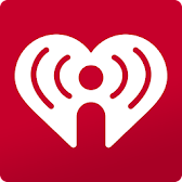 iHeartRadio Free Music & Radio APK Icon