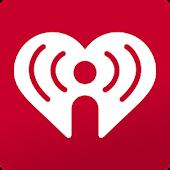 iHeartRadio Free Music & Radio