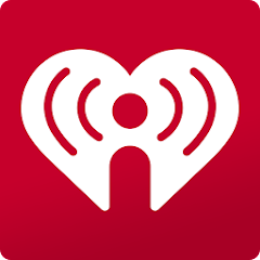 iHeartRadio Free Music & Radio for android