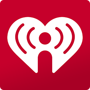 iHeartRadio - Free Music, Radio & Podcasts for PC