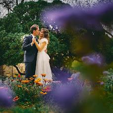 Nhiếp ảnh gia ảnh cưới Andrea Fais (andreafais). Ảnh của 21.06.2018