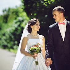 Wedding photographer Aynura Dusimova (Raymoon). Photo of 09.11.2018