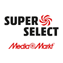MediaMarkt Super Select icon
