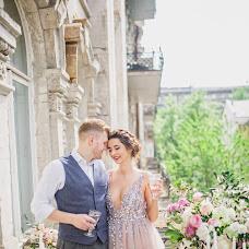 Wedding photographer Aleksandr Margo (AlexanderMargo). Photo of 22.11.2017