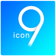MIUI 9 icon pack - free Icon Pack 3 6 6 latest apk download for