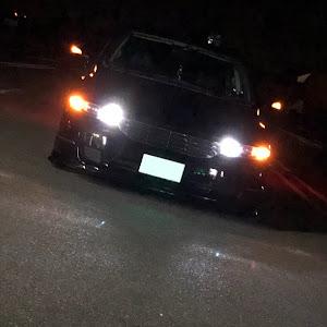 オデッセイ RB1 のカスタム事例画像 世田谷さんの2018年12月05日02:06の投稿