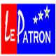 Download Le Patron For PC Windows and Mac