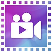 Video Maker Frames