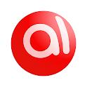 Akulaku — Shop On Installment Without Credit Card icon