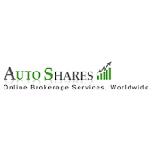 AutoShares WebTrader Android APK Download Free By AutoShares