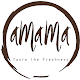 Amama Cafe Download for PC Windows 10/8/7