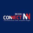 BEEDU-CONNECT