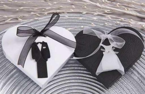 玩生活App|婚礼请柬设计理念免費|APP試玩