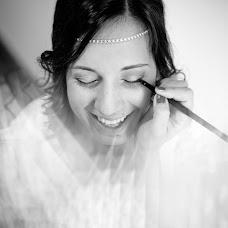 Wedding photographer Jody Riva (riva). Photo of 22.12.2016