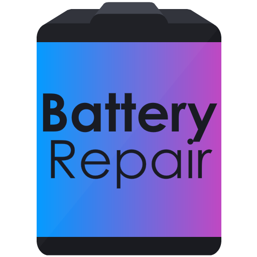 Battery Repair (Doctor Boost)