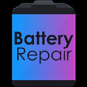 Battery Repair (Doctor Boost)