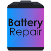Réparation batterie-Battery R. APK