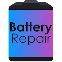 Réparation batterie-Battery R. icon