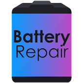 Battery Repair -Boost Batteria