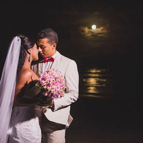 Wedding photographer João Almeida (joaoalmeida). Photo of 31.03.2017