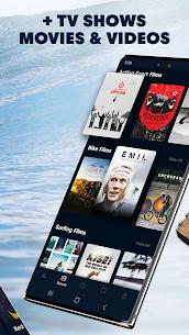 Red Bull TV MOD APK (Ad-Free) 4