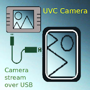 App UVC Camera / Usb Camera APK for Windows Phone