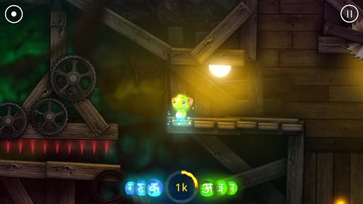 Adventures of Baki u2122 47 screenshots 14