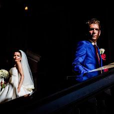 Wedding photographer Mauro Pozzer (mauropozzer). Photo of 02.08.2017