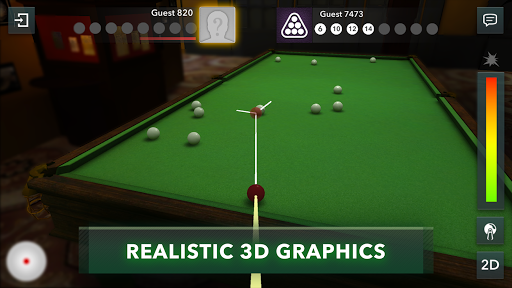 Russian Pyramid 3D  screenshots EasyGameCheats.pro 1