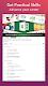 screenshot of Udemy - Online Courses