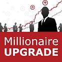 Millionaire Upgrade: AudioBook