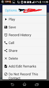 Call Recorder for Android[PRO] v6.6