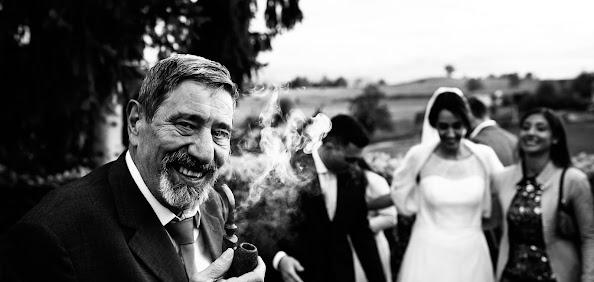 Fotografo di matrimoni Giorgia Gaggero (giorgiagaggero). Foto del 14.01.2019